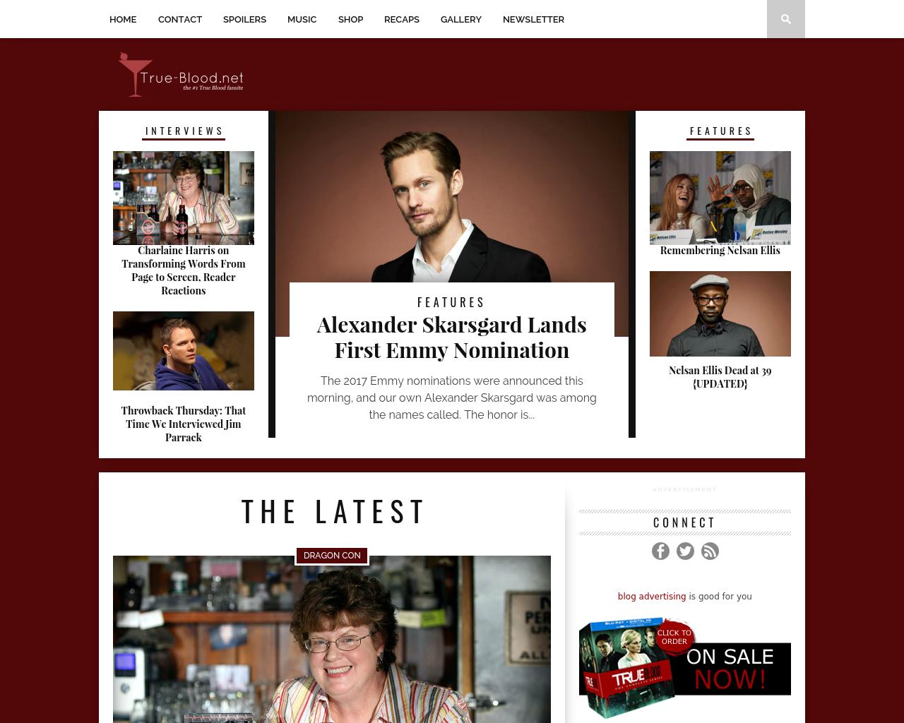 True-Blood.net-Advertising-Reviews-Pricing