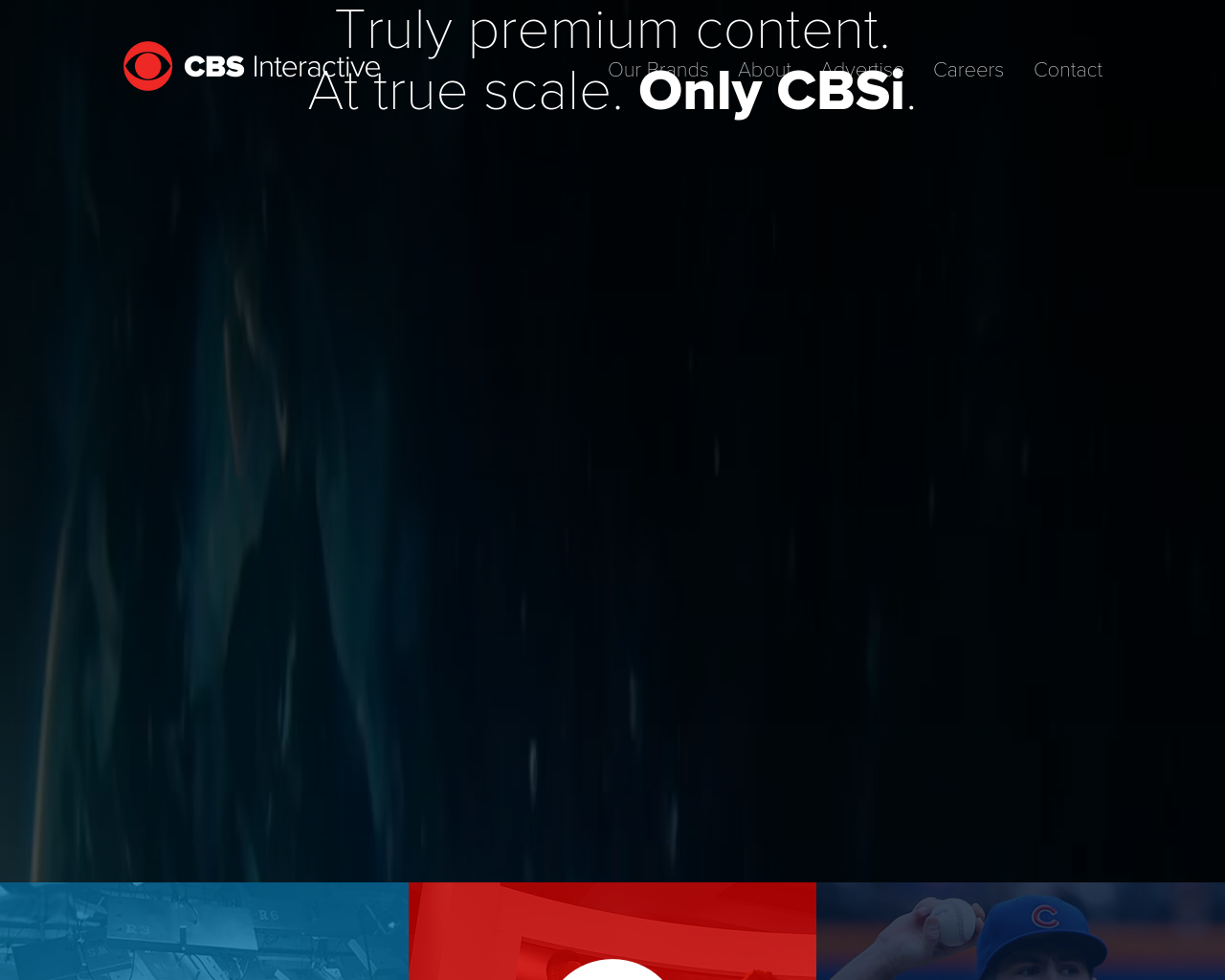 tv.com-Advertising-Reviews-Pricing