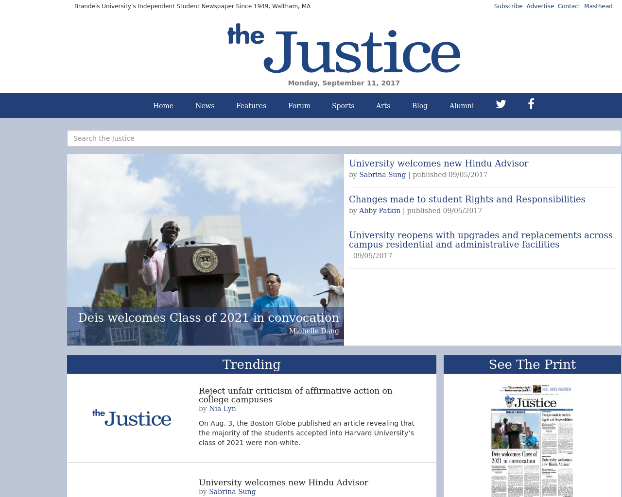 The-Justice-Advertising-Reviews-Pricing