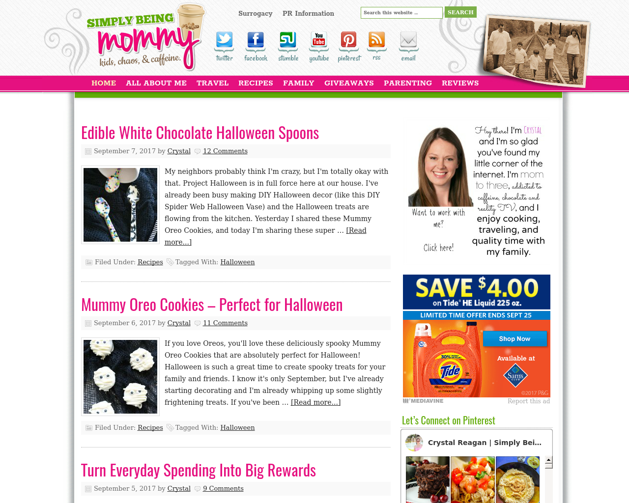 Simply-Being-Mommy-Advertising-Reviews-Pricing