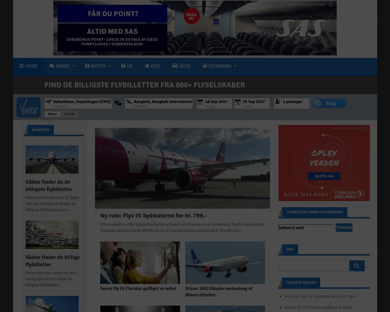 Viviro.com-Advertising-Reviews-Pricing