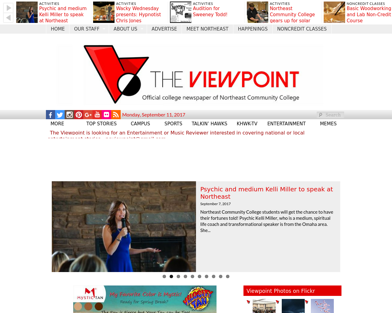 The-ViewPoint-Advertising-Reviews-Pricing