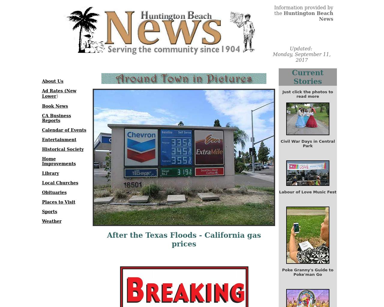 Huntington-Beach-News-Advertising-Reviews-Pricing