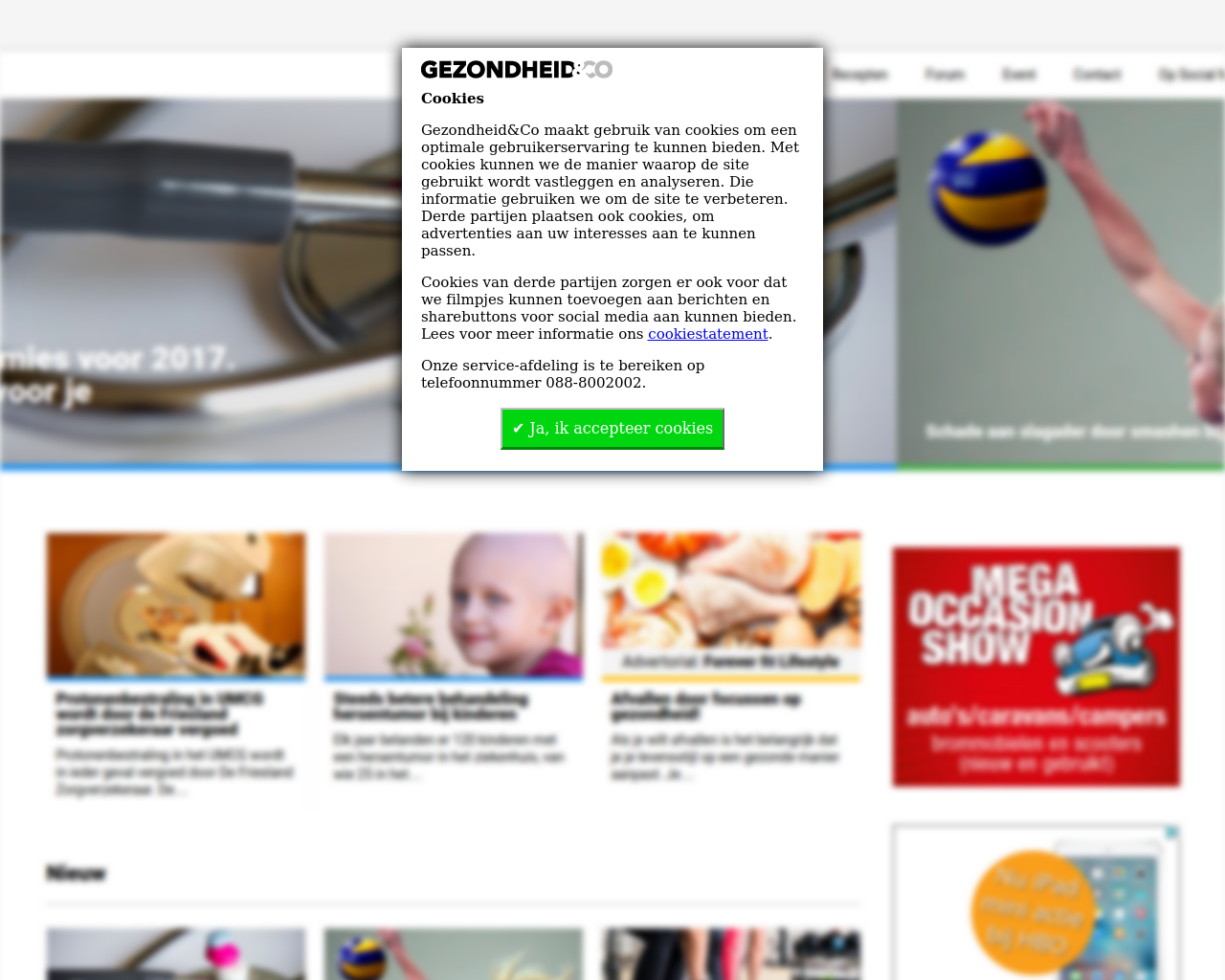 Gezondheid-&-Co-Advertising-Reviews-Pricing