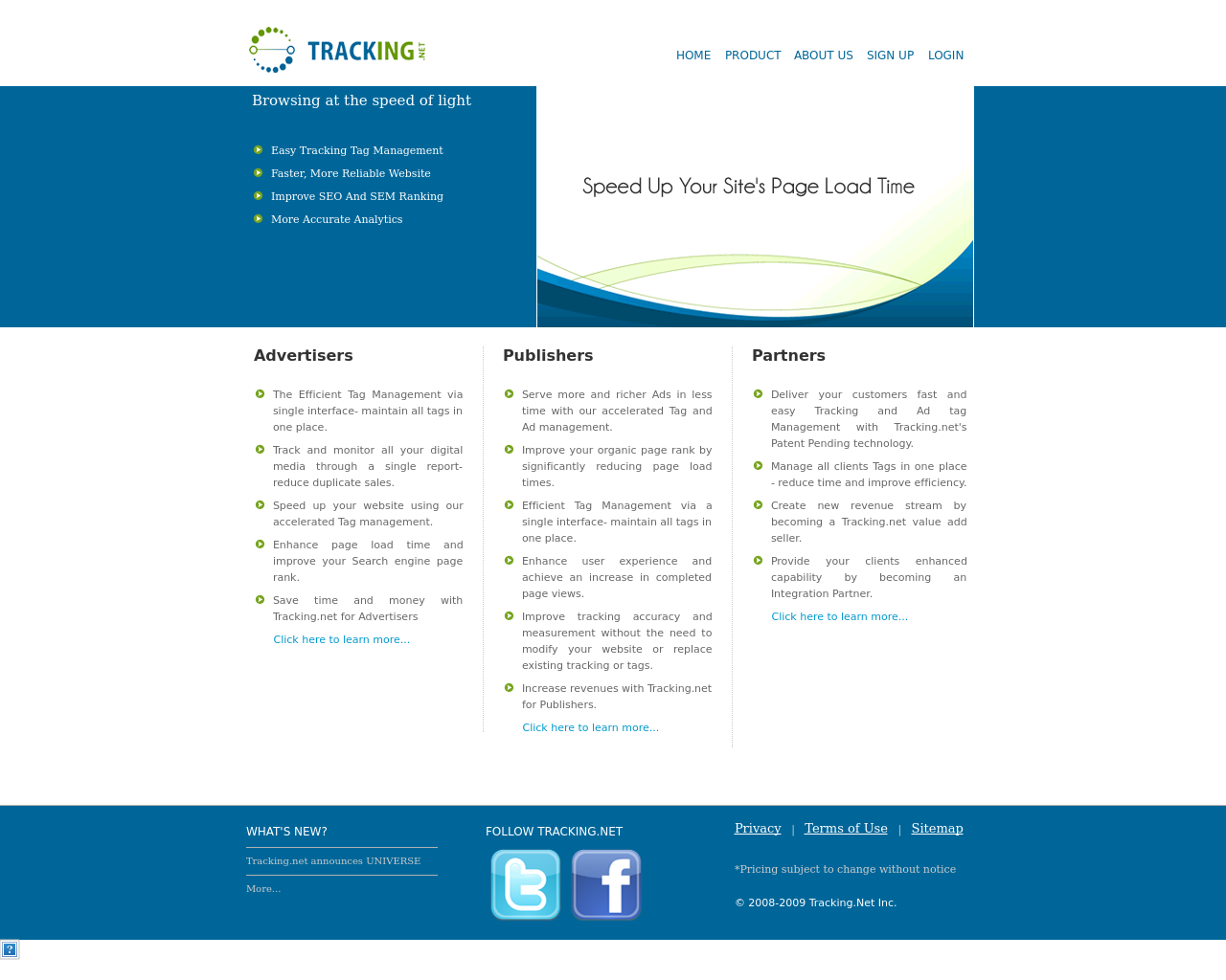 Tracking.net-Advertising-Reviews-Pricing