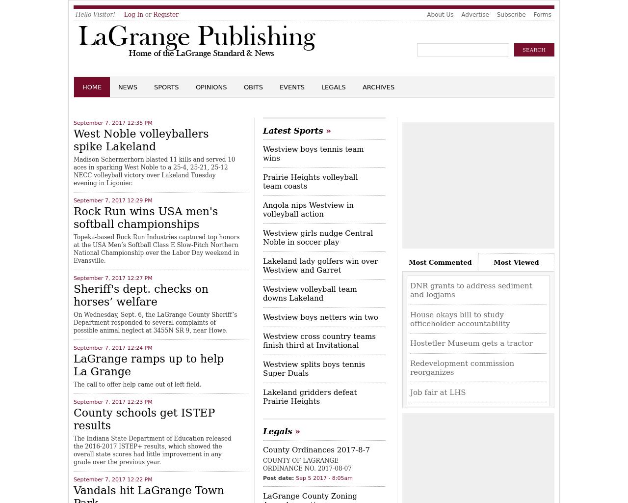 LaGrange-Publishing-Advertising-Reviews-Pricing