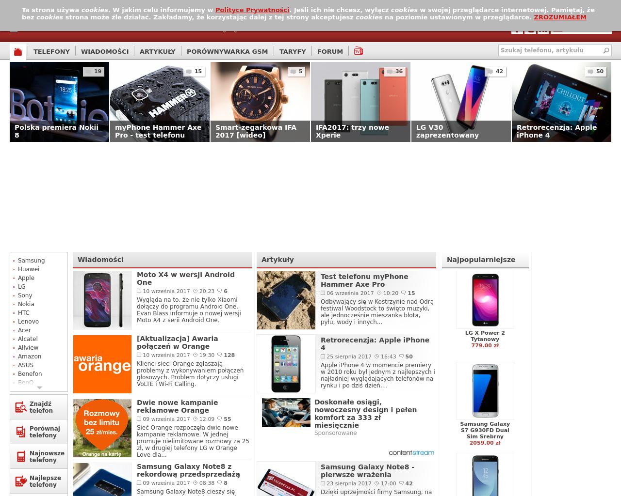 TELEPOLIS.PL-Advertising-Reviews-Pricing