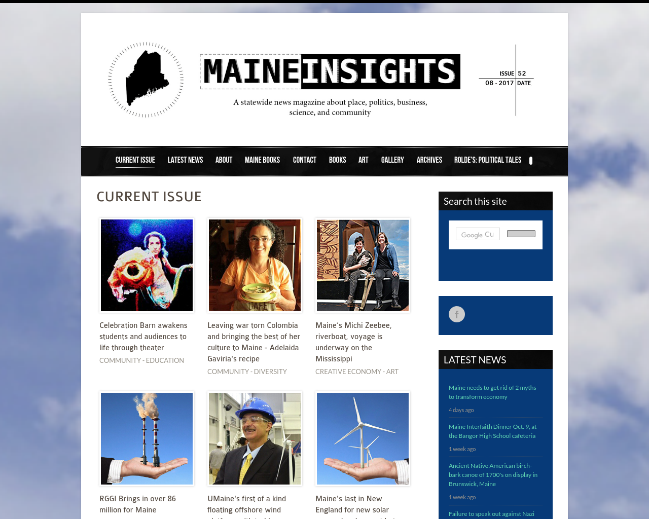 Maine-Insights-Advertising-Reviews-Pricing
