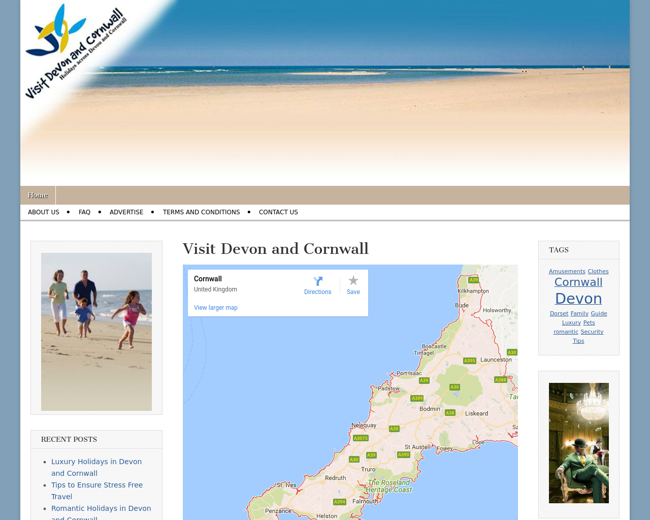 Visit-Devon-And-Cornwall-Advertising-Reviews-Pricing