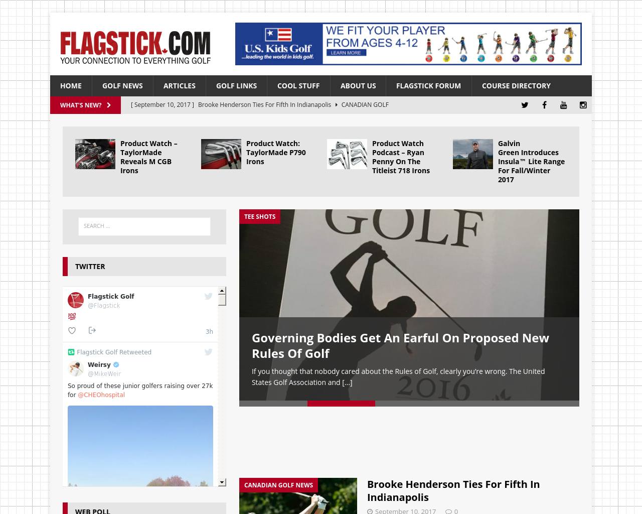 Flagstick.com-Advertising-Reviews-Pricing