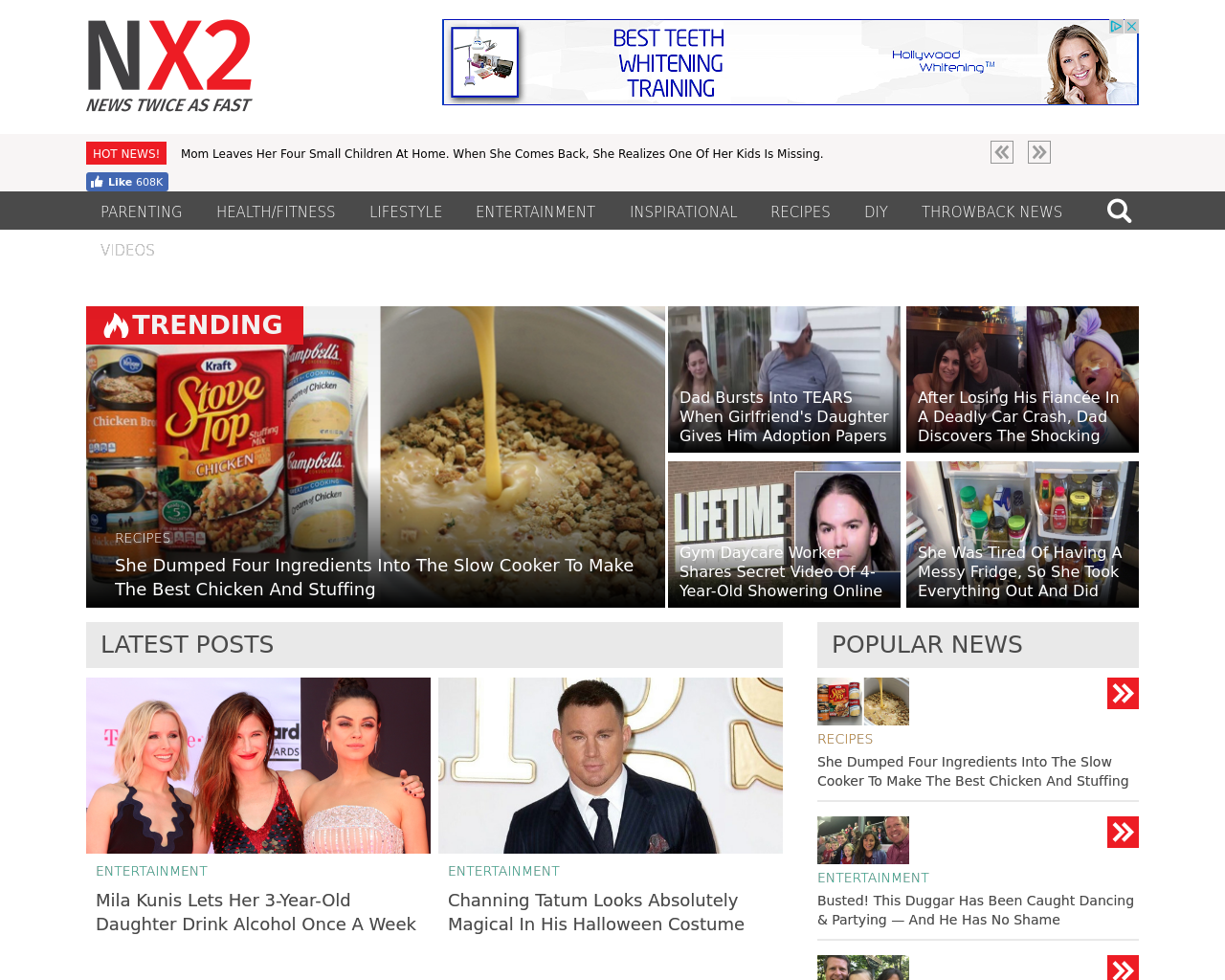 NX2-Advertising-Reviews-Pricing