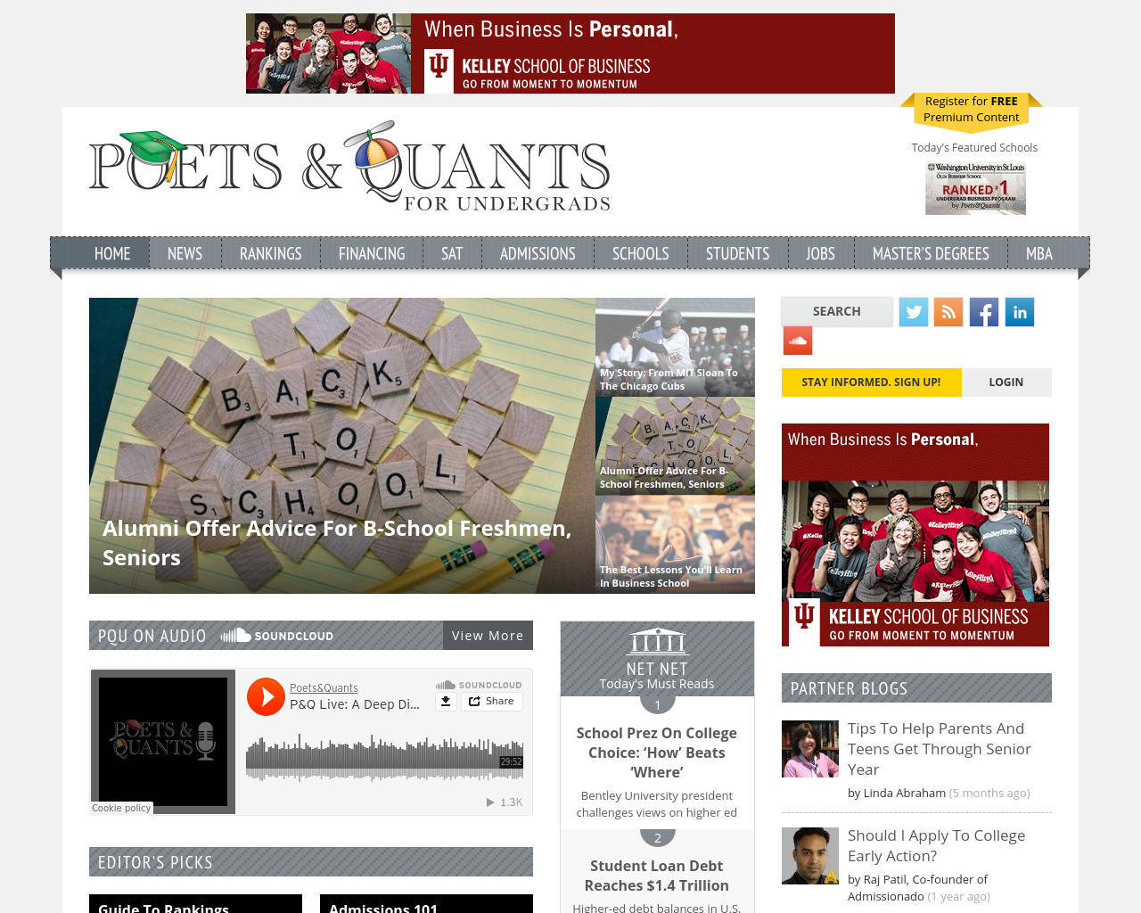 Poets-&-Quants-For-Undergrads-Advertising-Reviews-Pricing