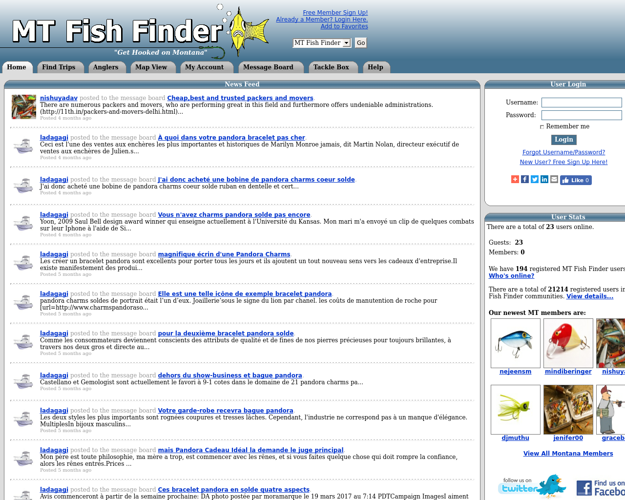 MT-Fish-Finder-Advertising-Reviews-Pricing