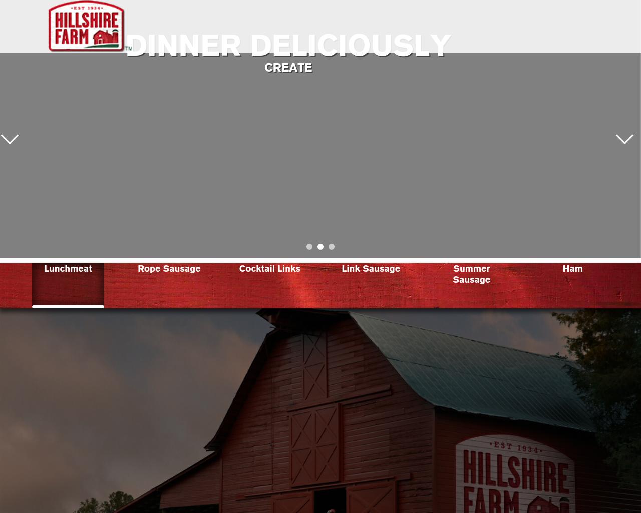 Hillshirefarm-Advertising-Reviews-Pricing