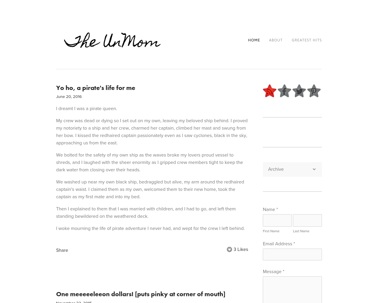 The-Un-Mom-Advertising-Reviews-Pricing