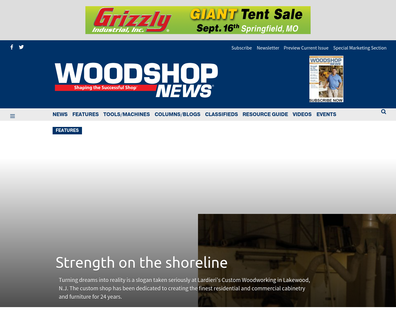 Woodshop-Advertising-Reviews-Pricing