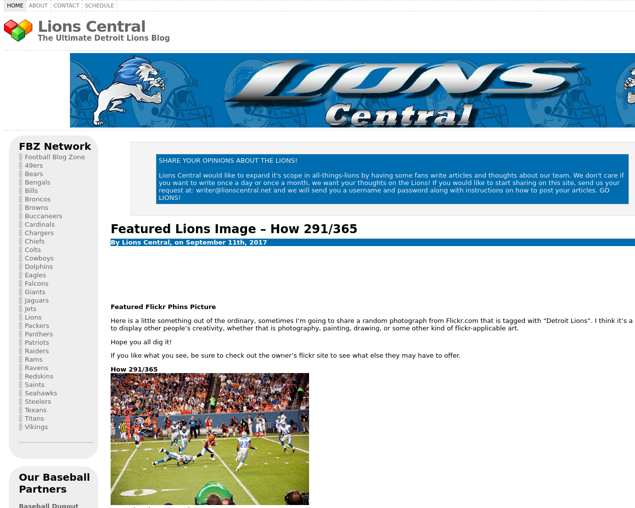Lions-Central-Advertising-Reviews-Pricing