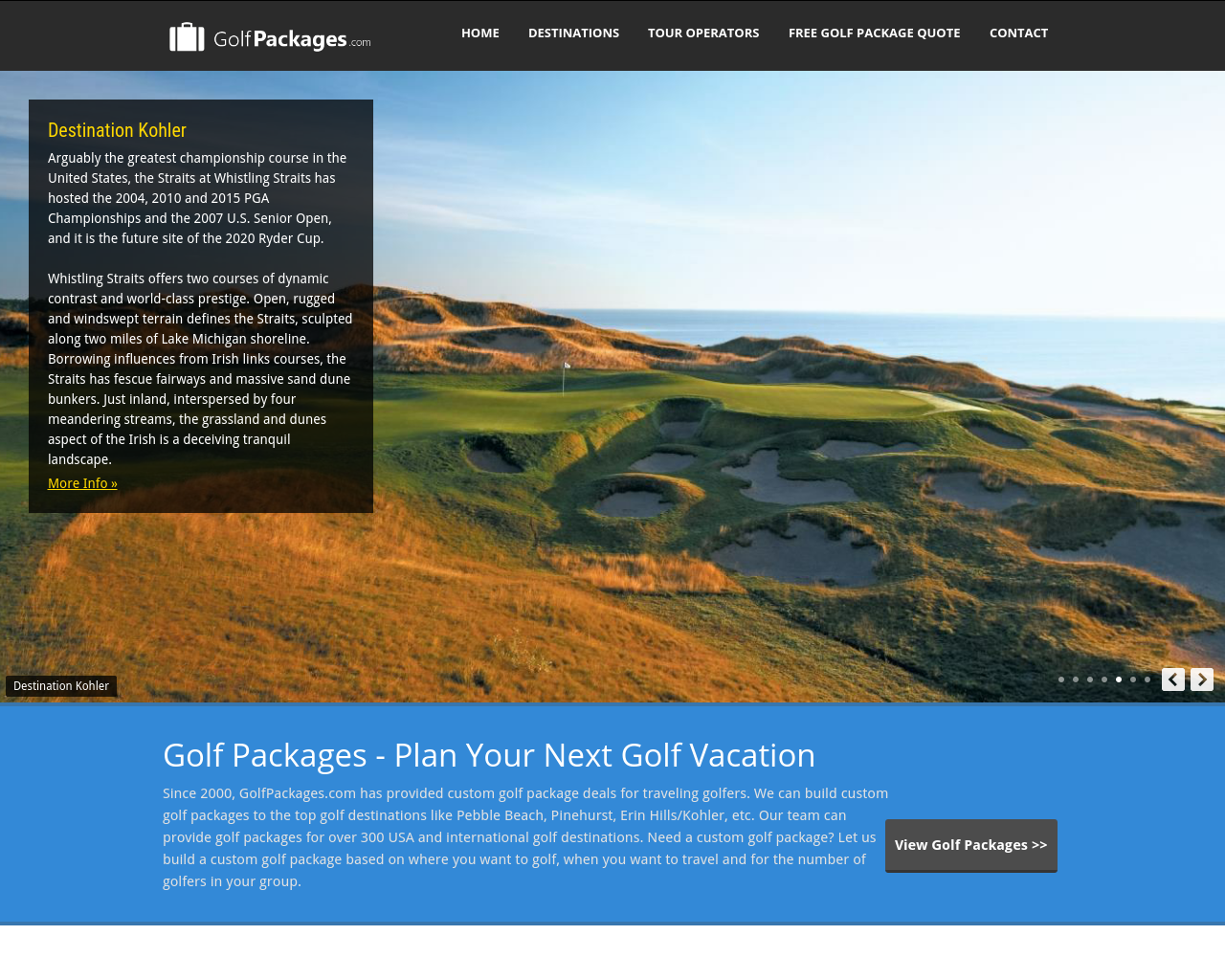 Golf-Packages.com-Advertising-Reviews-Pricing