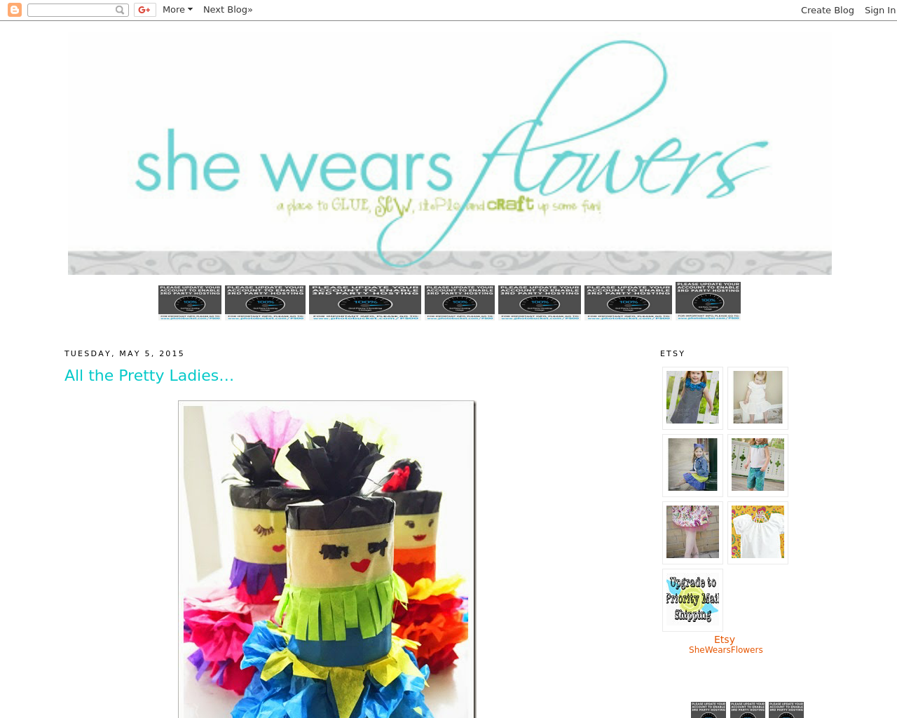 She-Wears-Flowers-Advertising-Reviews-Pricing