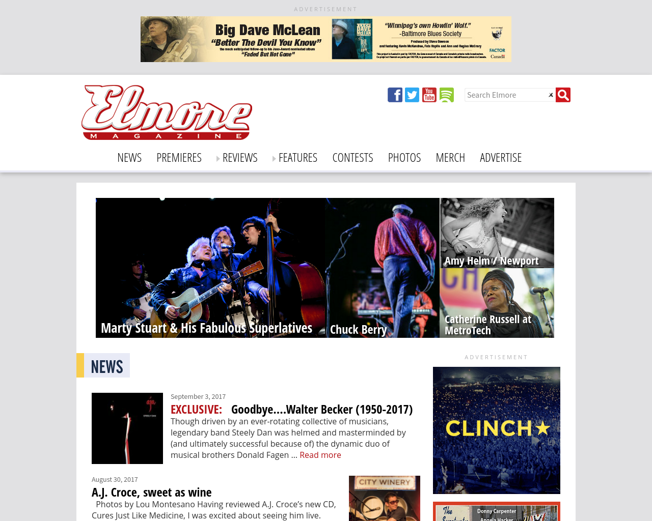Elmore-Magazine-Advertising-Reviews-Pricing