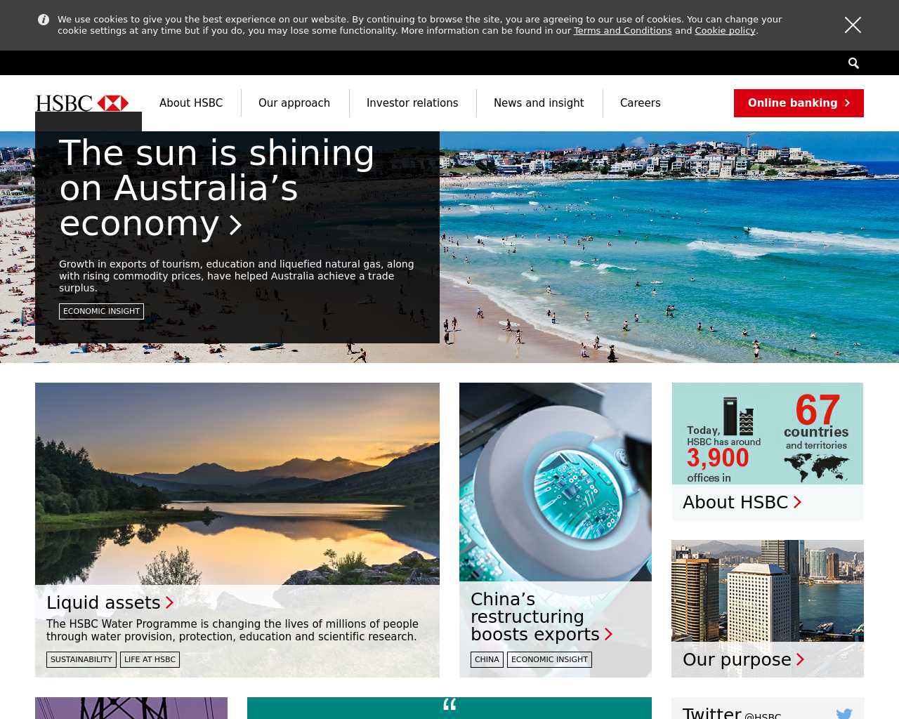 HSBC-Advertising-Reviews-Pricing