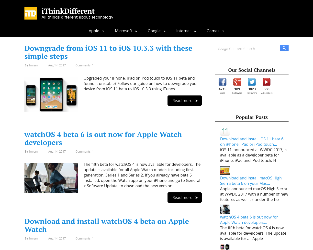 IThinkDifferent-Advertising-Reviews-Pricing