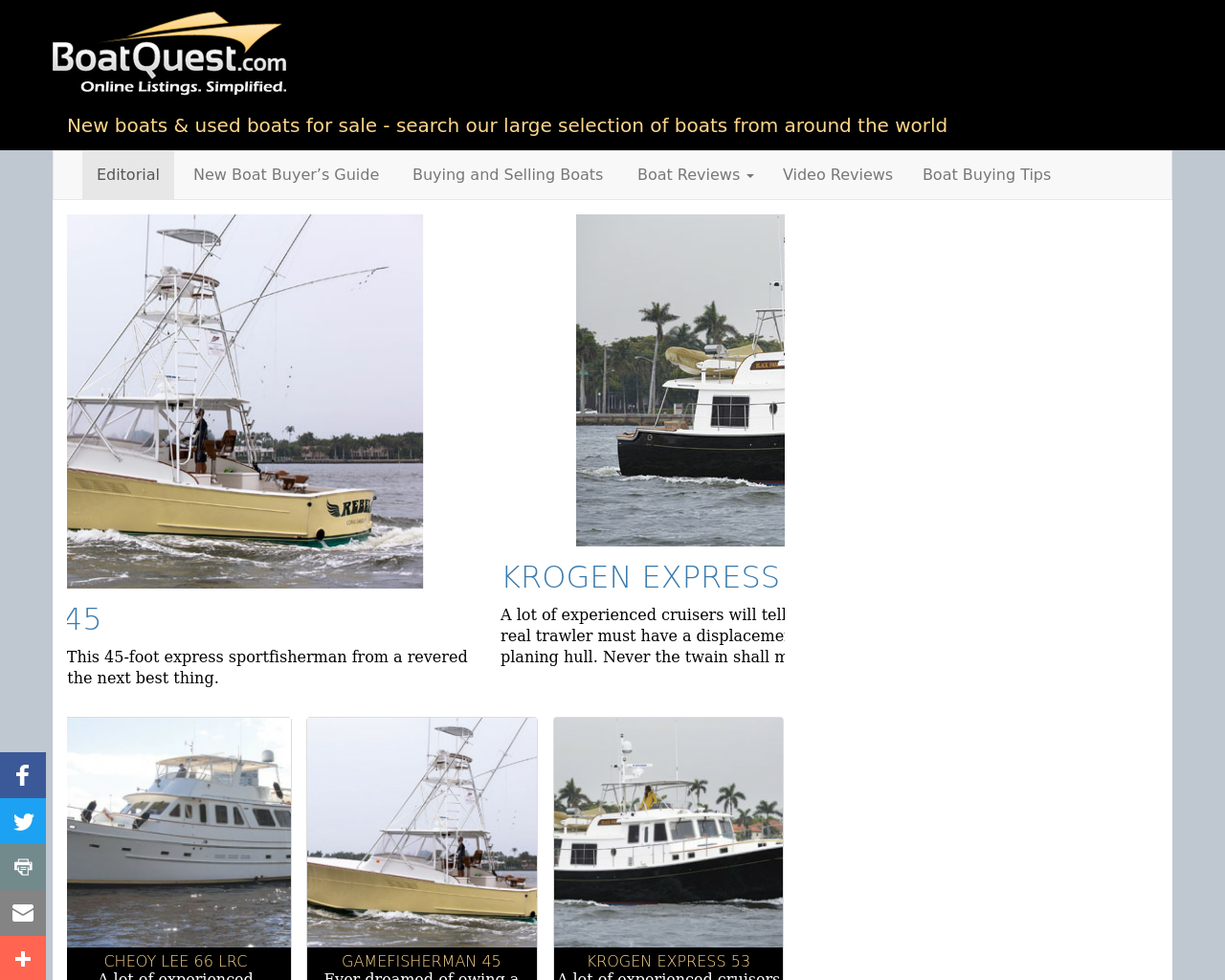 BoatQuest-Advertising-Reviews-Pricing