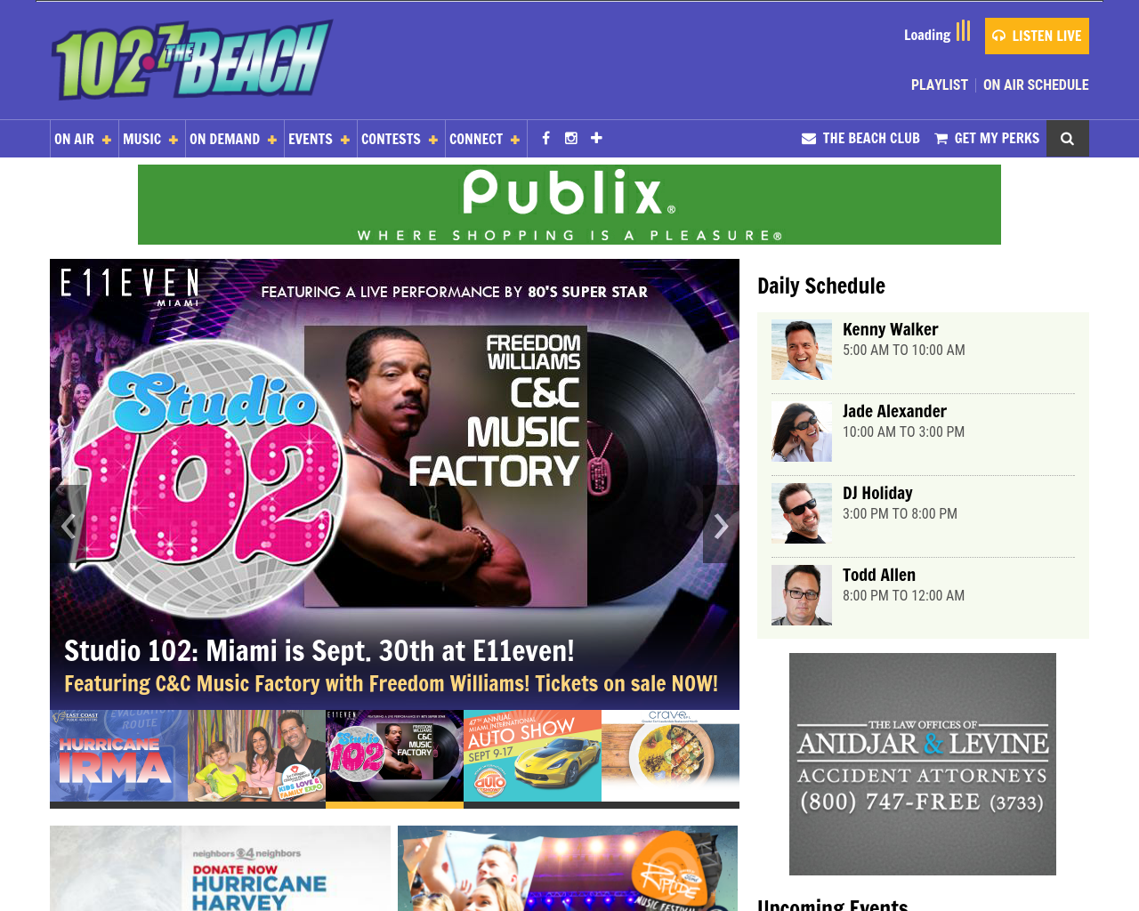 102.7-THE-BEACH-Advertising-Reviews-Pricing