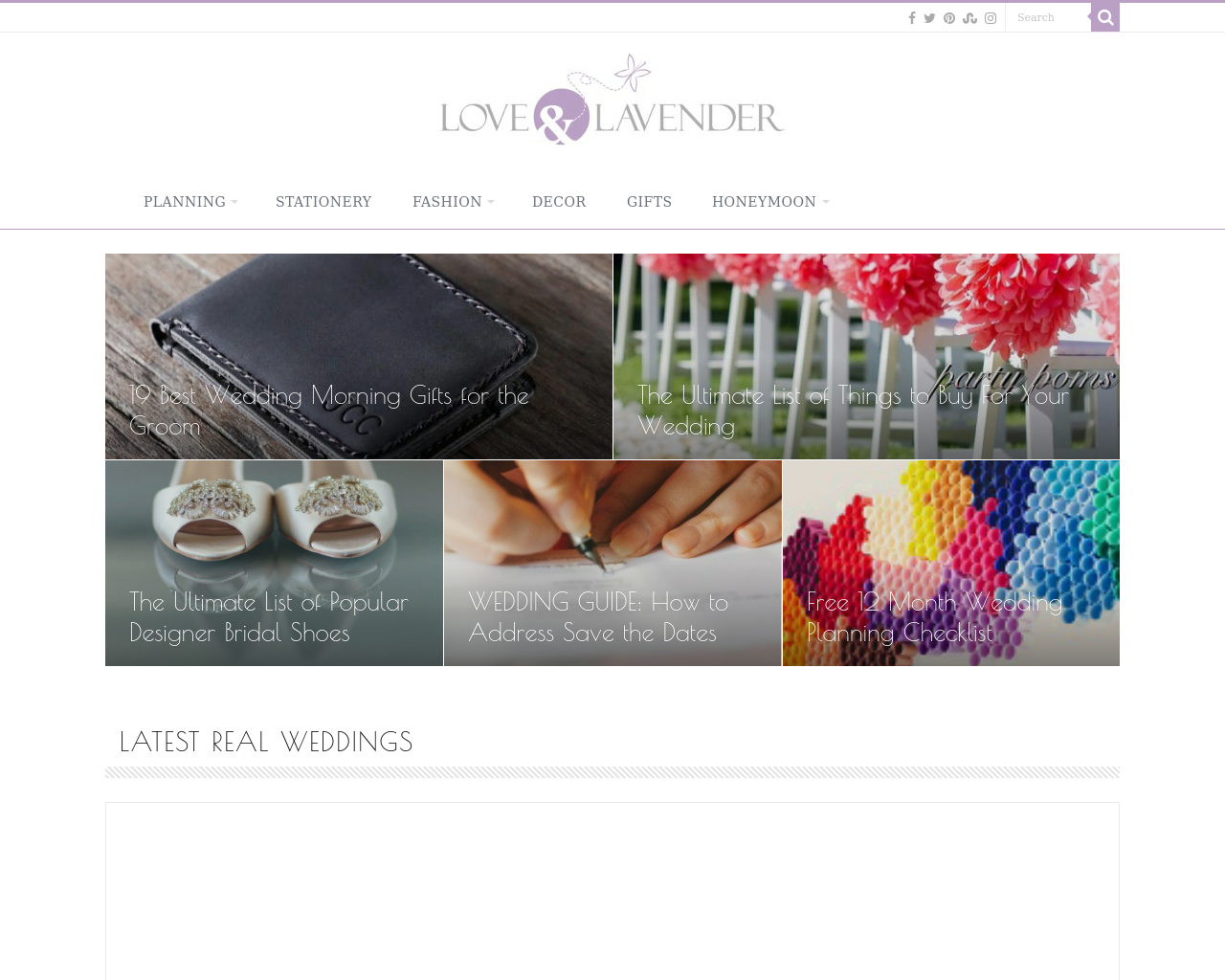 Loveandlavender-Advertising-Reviews-Pricing