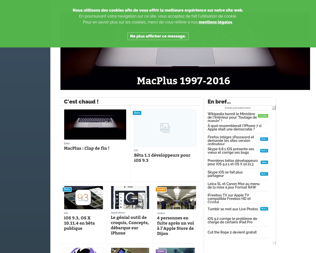 MacPlus.net-Advertising-Reviews-Pricing