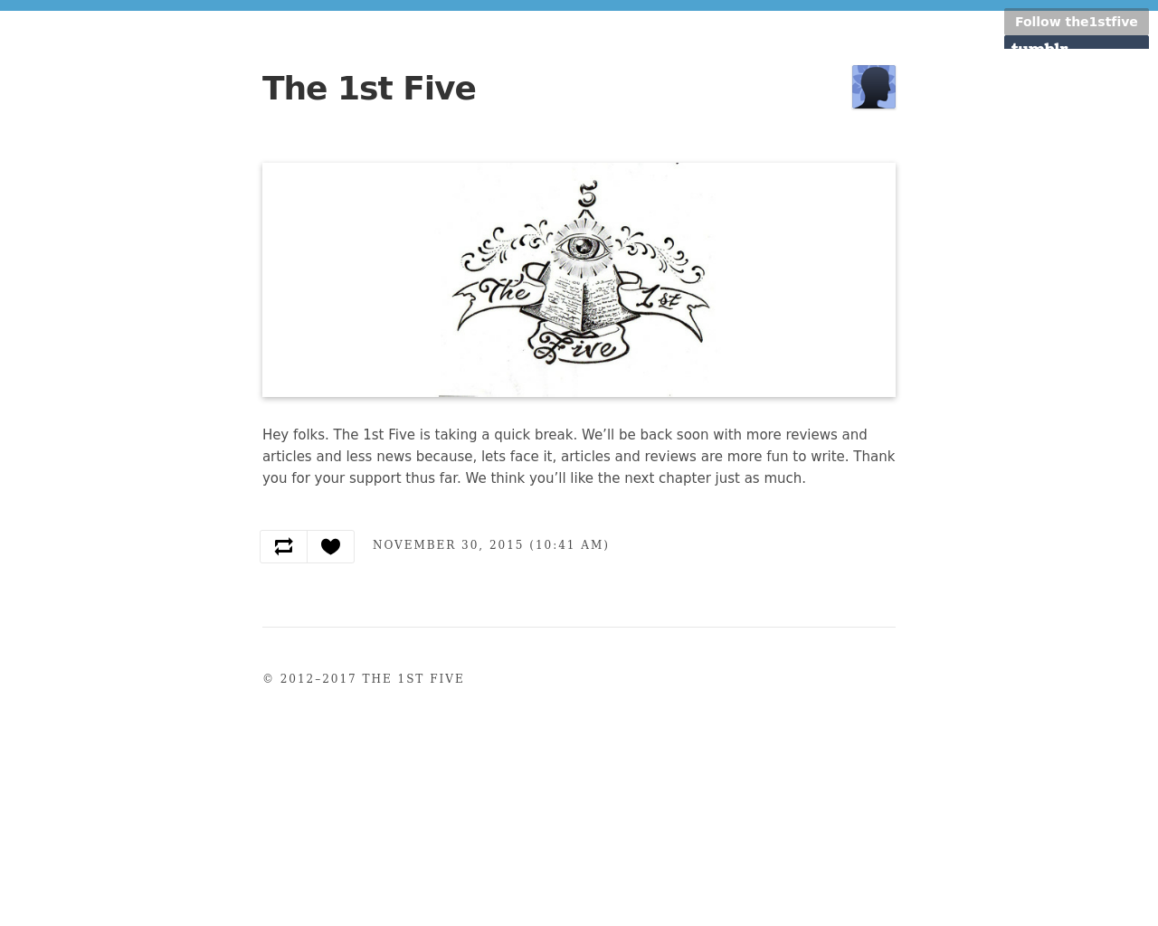 The-1st-Five-Advertising-Reviews-Pricing