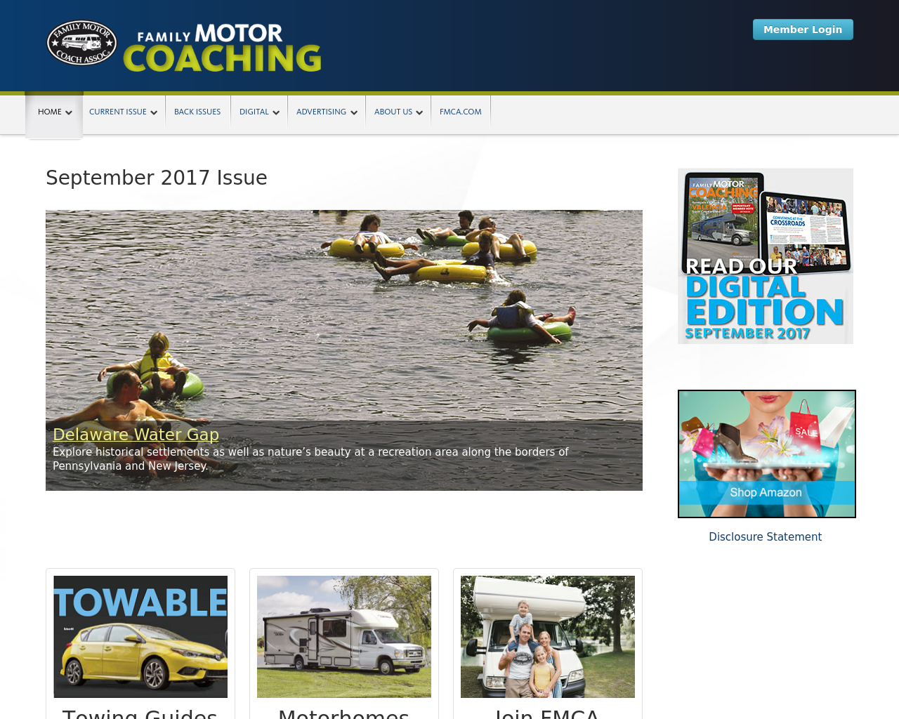 Family-Motor-Coach-Assoc-Advertising-Reviews-Pricing