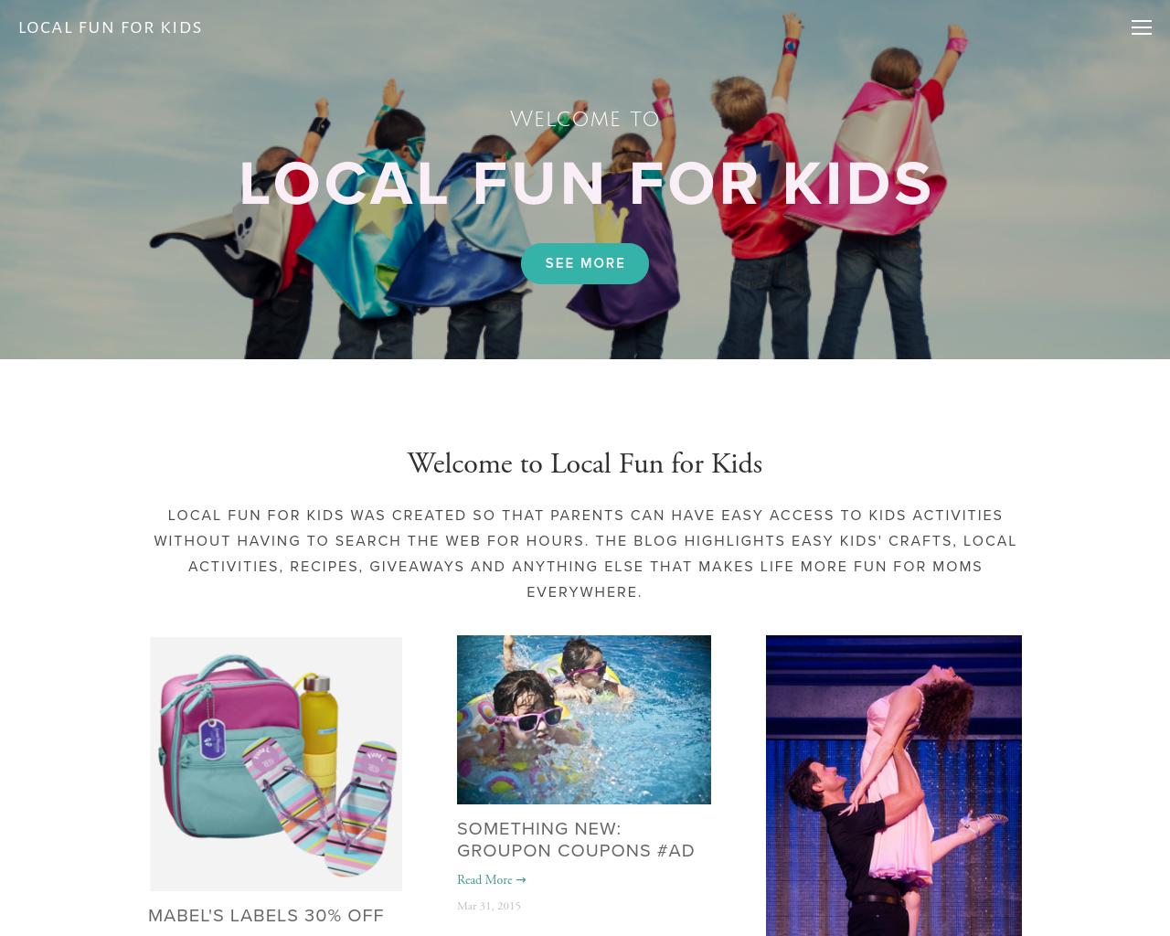 LocalFunForKids-Advertising-Reviews-Pricing