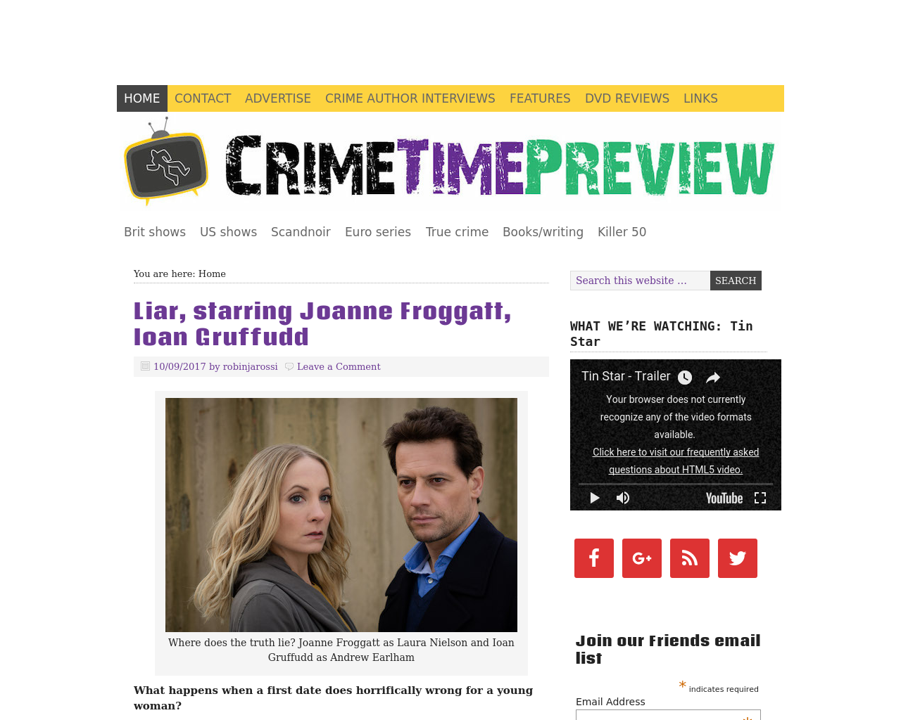 Crimetimepreview-Advertising-Reviews-Pricing