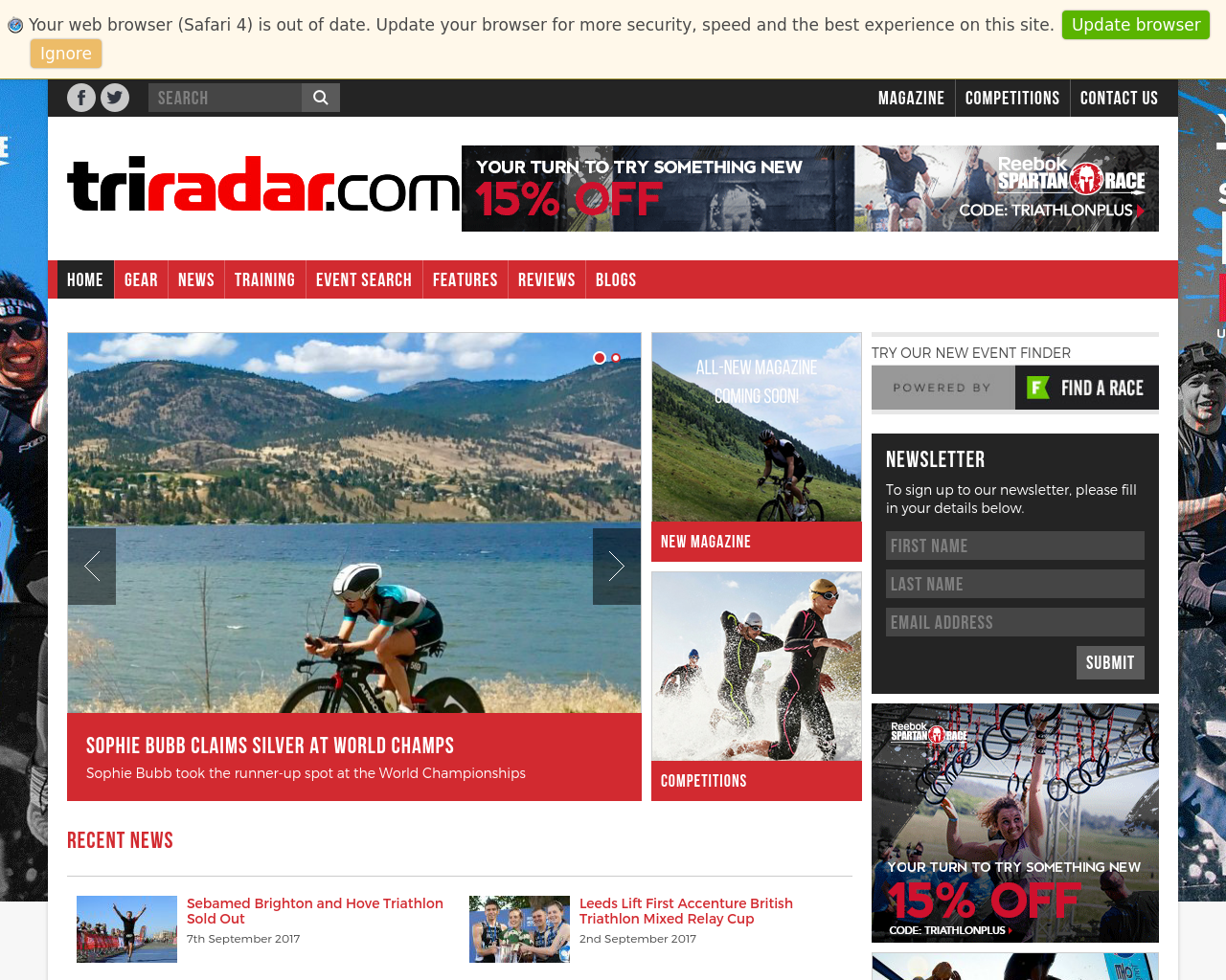 TriRadar-Advertising-Reviews-Pricing