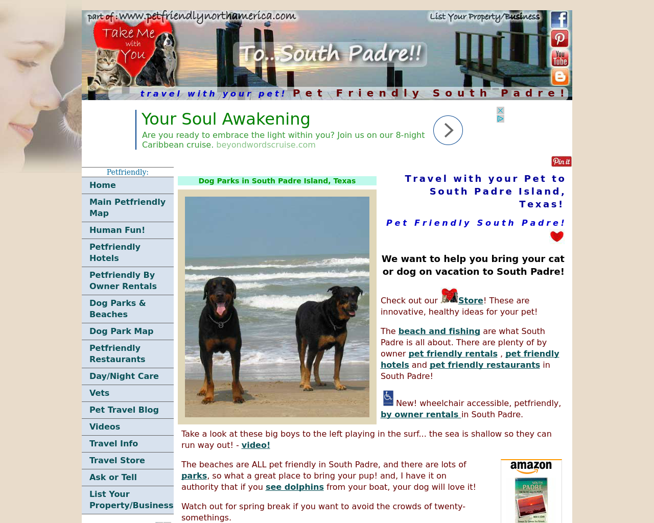 Pet-Friendly-South-Padre-Island-Advertising-Reviews-Pricing