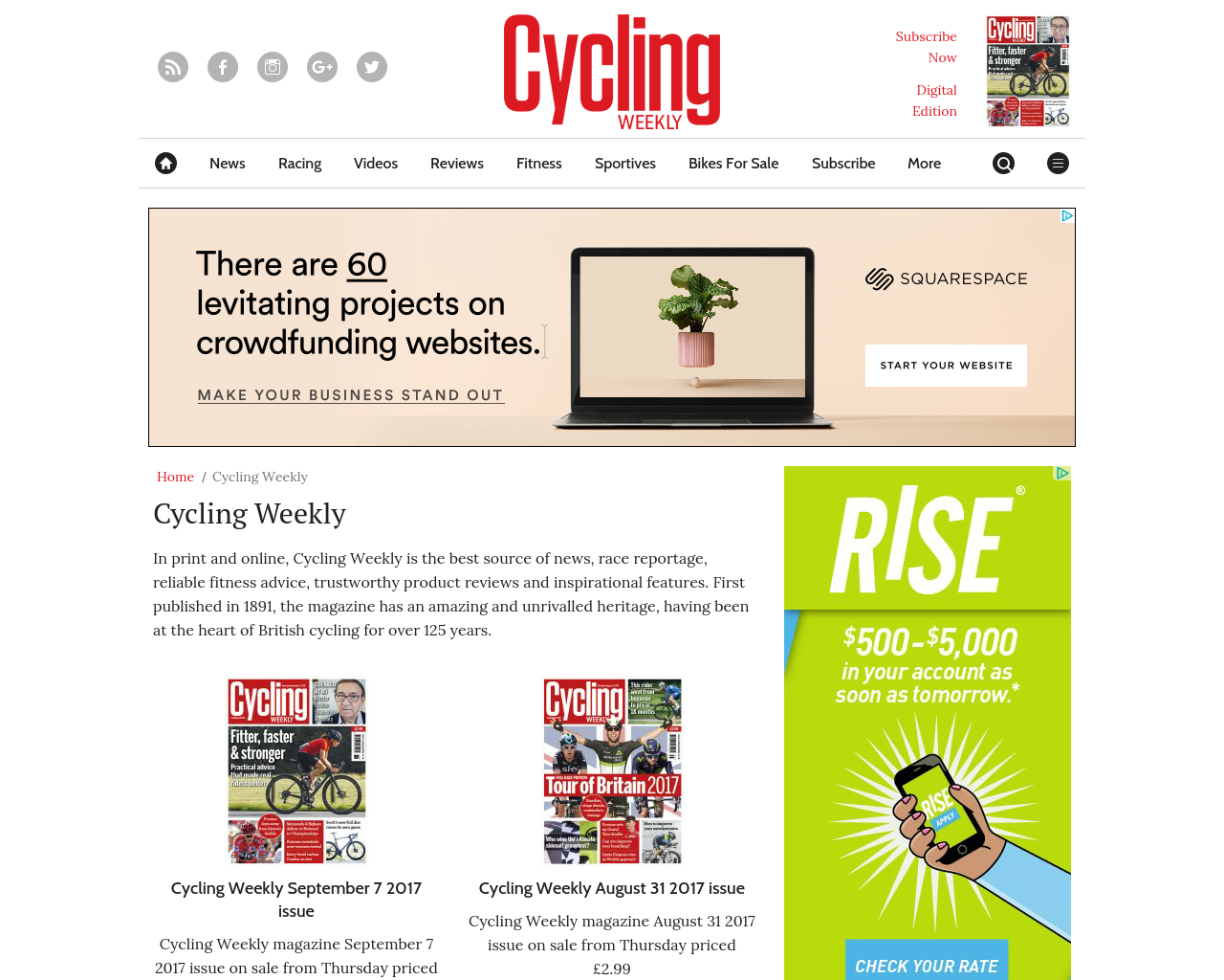 Cycling-Active-Advertising-Reviews-Pricing