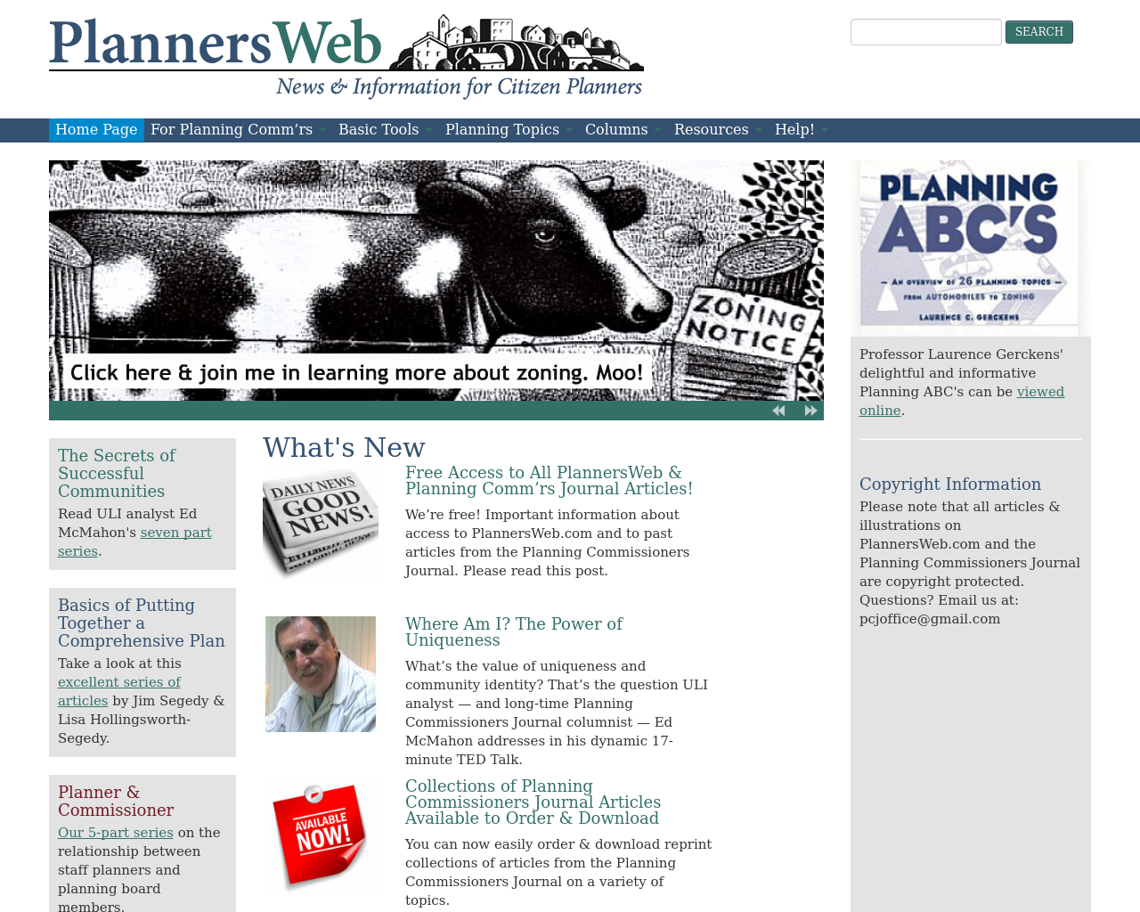 Planners-Web-Advertising-Reviews-Pricing