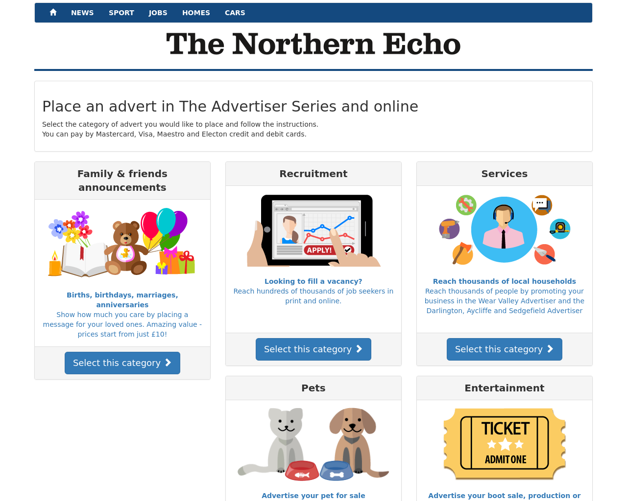 The-Advertiser-Series-Advertising-Reviews-Pricing