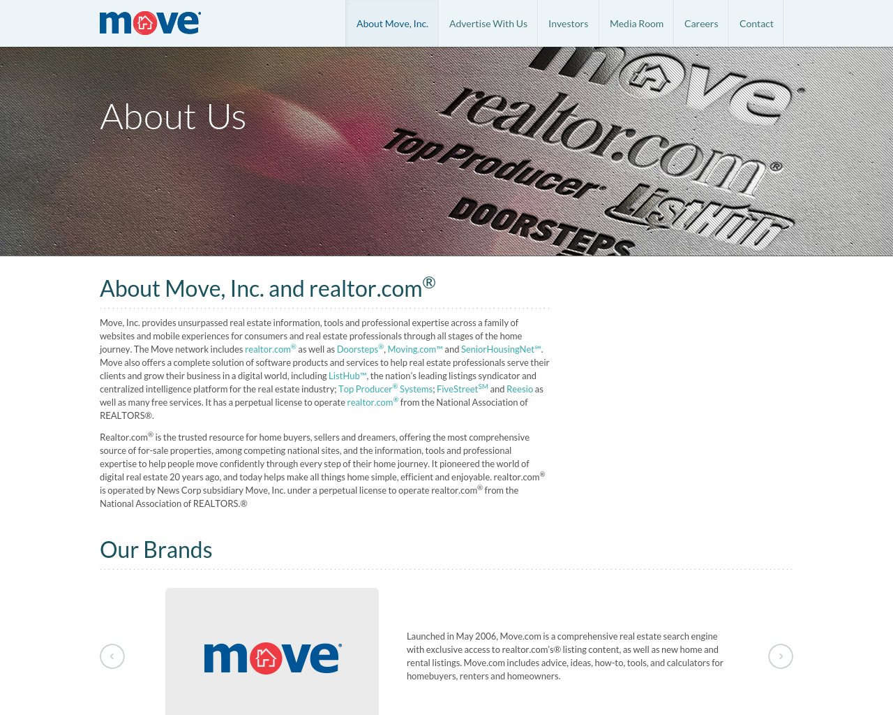move-Advertising-Reviews-Pricing