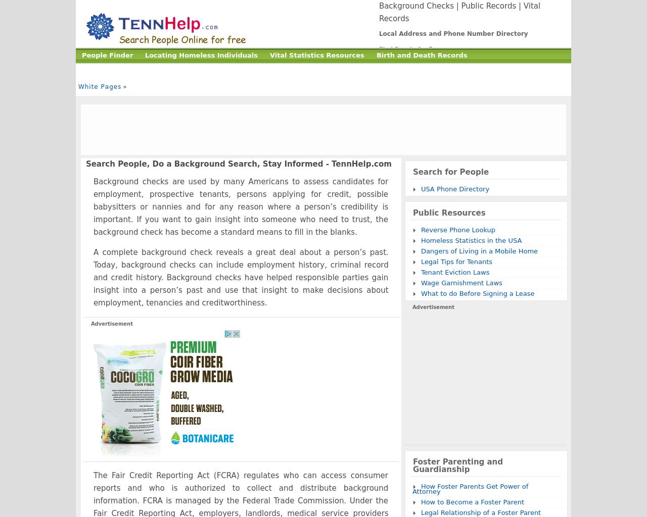 TennHelp.com-Advertising-Reviews-Pricing