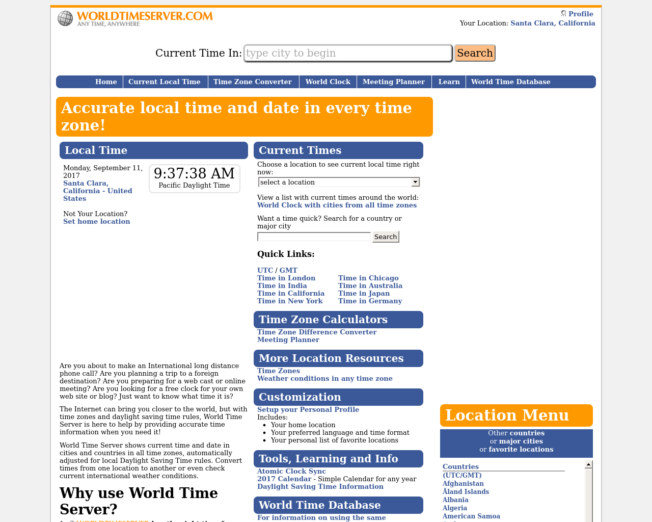 World-Time-Server-Advertising-Reviews-Pricing