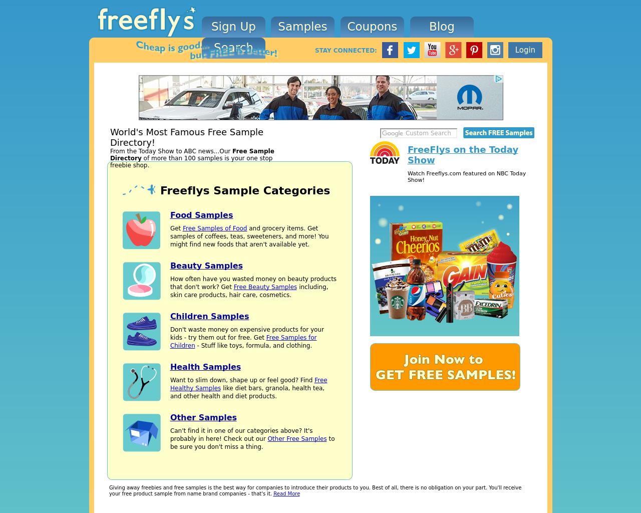 freeflys-Advertising-Reviews-Pricing