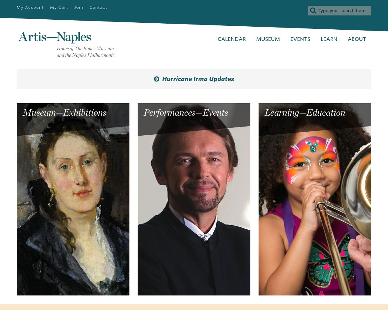 Artis----Naples-Advertising-Reviews-Pricing