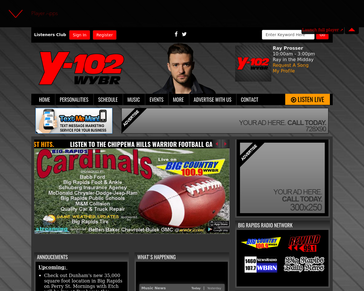 Y-102-WYBR-Advertising-Reviews-Pricing