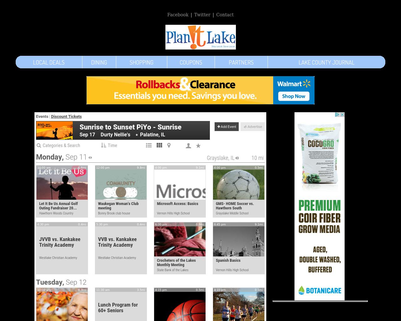 Planit-Lake!-Advertising-Reviews-Pricing