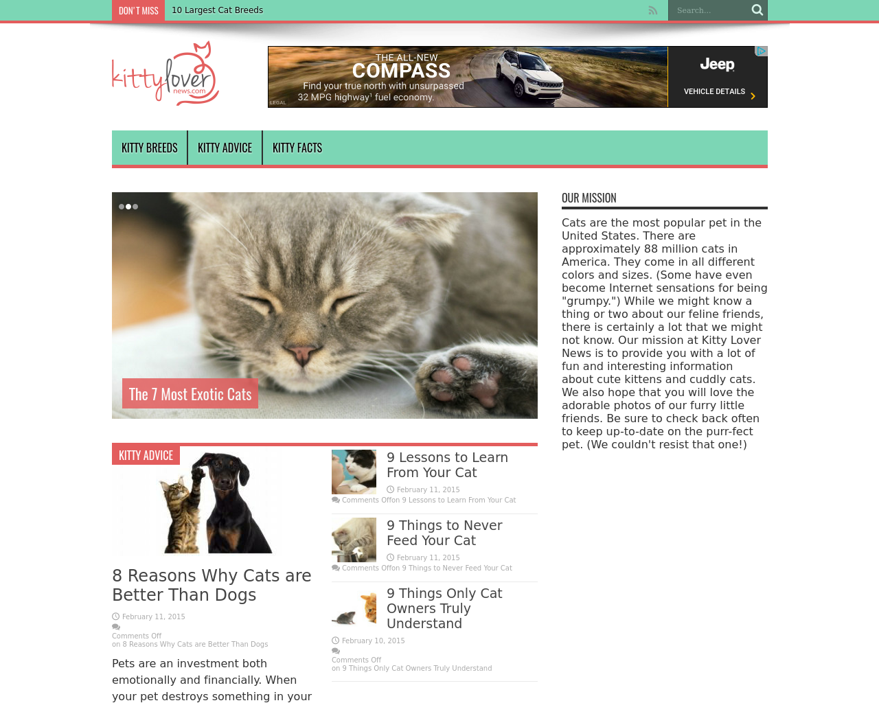 Kittylover-Advertising-Reviews-Pricing
