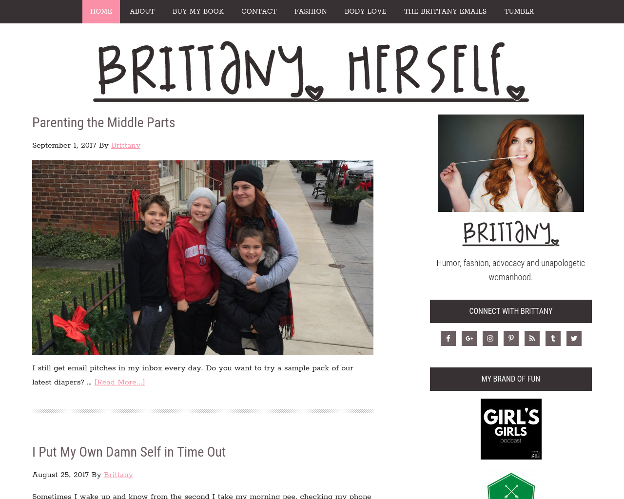 Brittany-Herself-Advertising-Reviews-Pricing