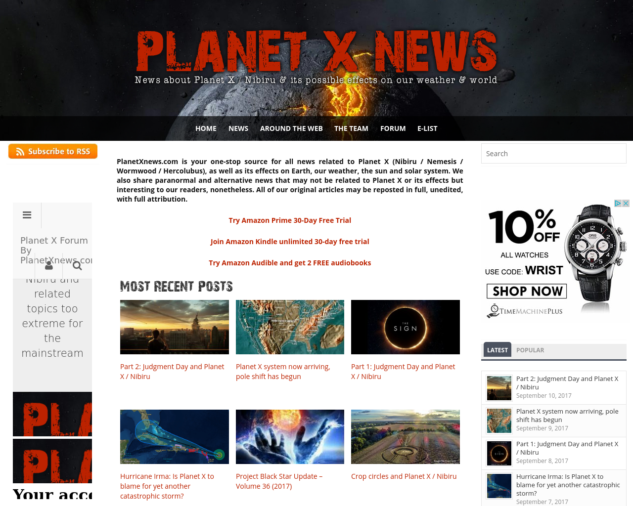 Planet-X-News-Advertising-Reviews-Pricing