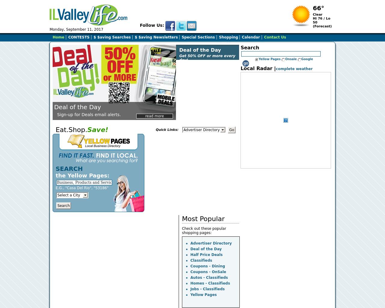 ILValleylife-Advertising-Reviews-Pricing